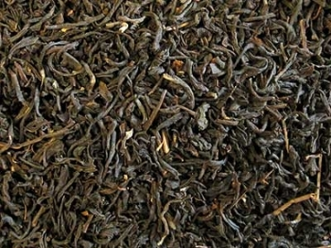 Assam Orange Pekoe FTGFOP