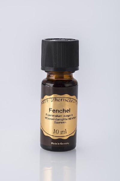 Ätherisches Öl Fenchel Duftöl