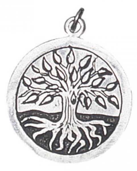 mourie keltische sternzeichen amulette und anh nger b sumer theehaus. Black Bedroom Furniture Sets. Home Design Ideas